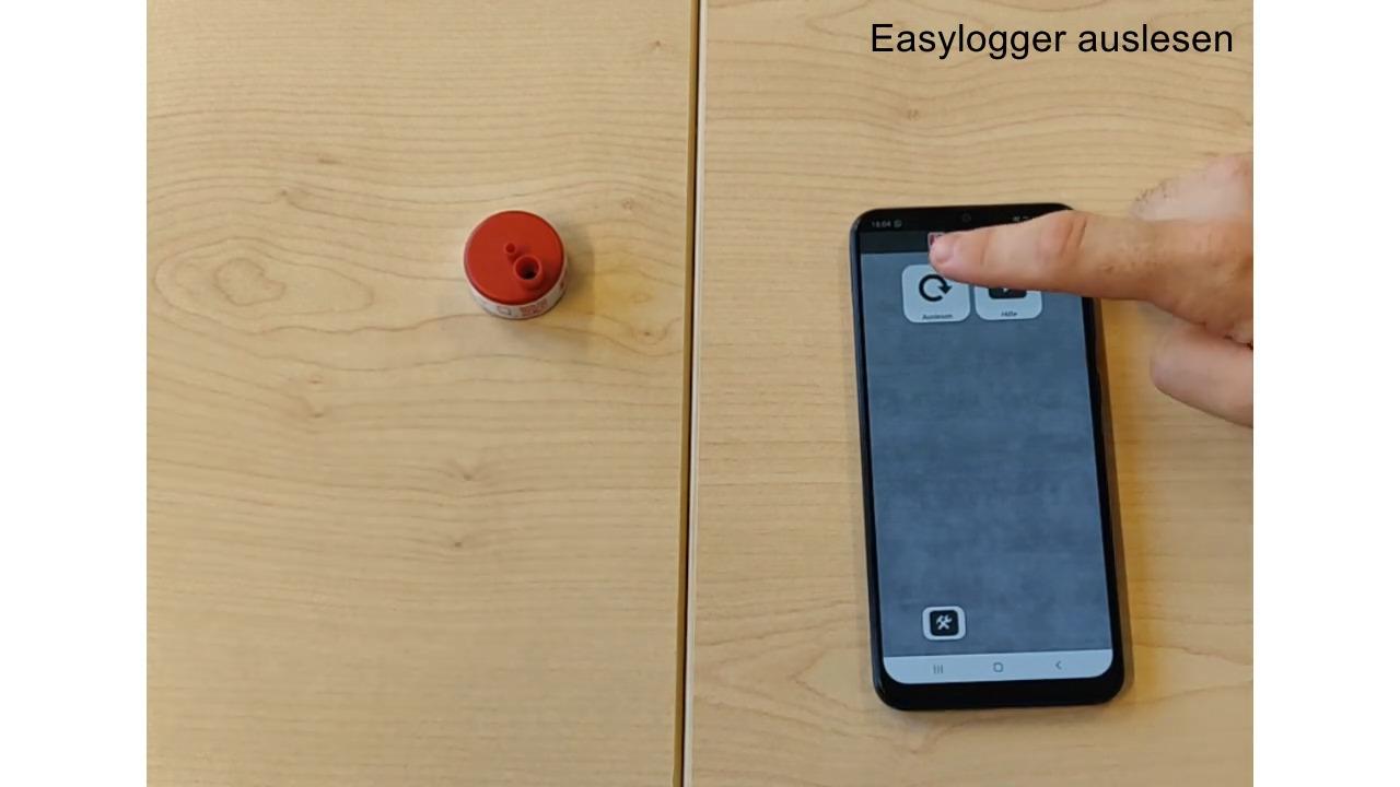 EasyloggerApp01-DE