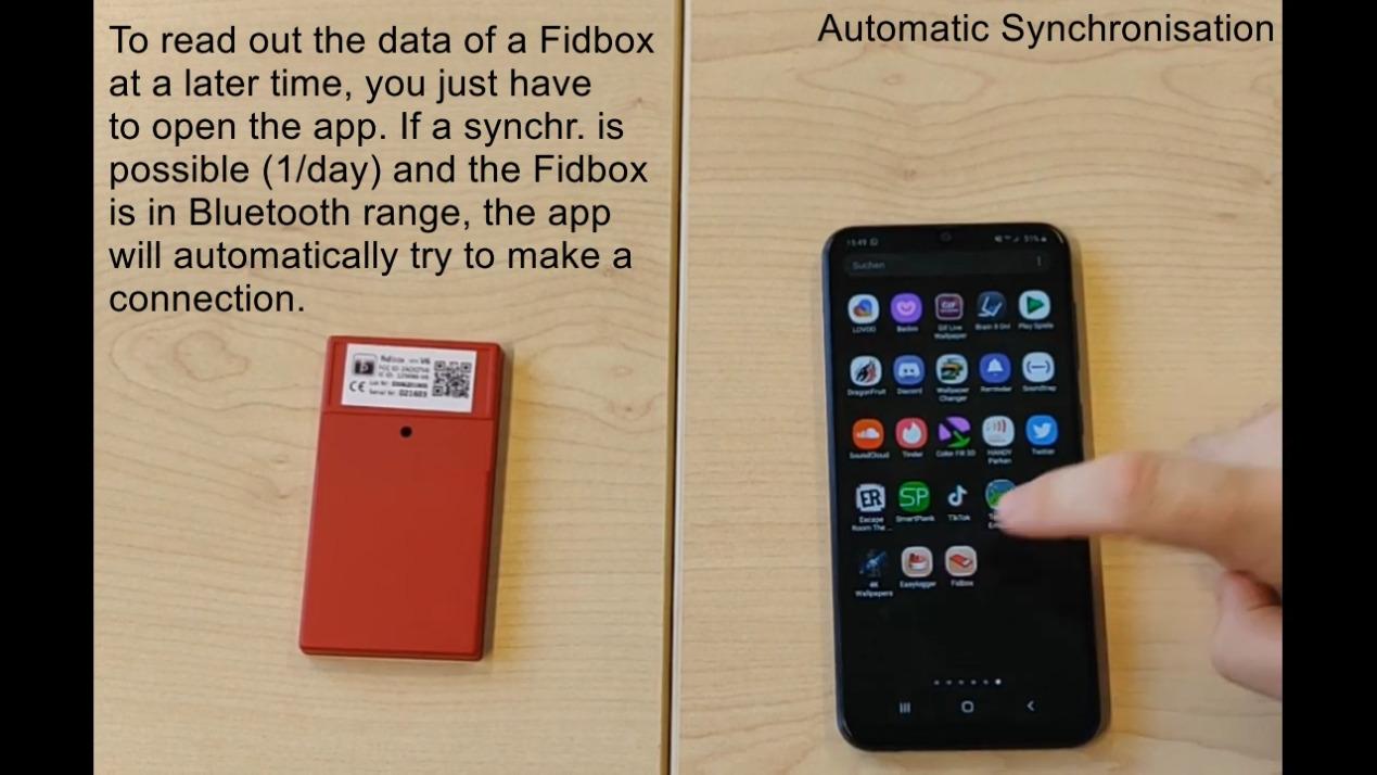 Fidbox-App-04-EN