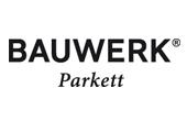 bauwerk
