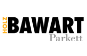 bawart