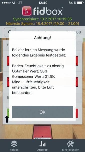 fidbox-screen-anwendung
