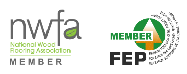 nwfa-fep-member