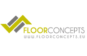 floor-concepts