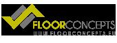 floor_concepts