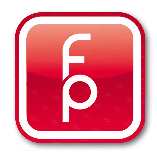 floorprotector-icon
