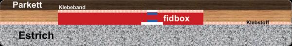 fidbox